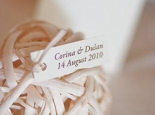 Cum sa reduci costurile nuntii