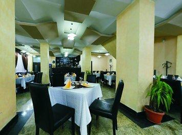 Hotel Sorelo Nunta Pitesti
