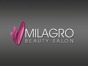 Salon Milagro Nunta Pitesti