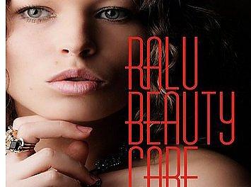 Salon Ralu Beauty Care Nunta Pitesti