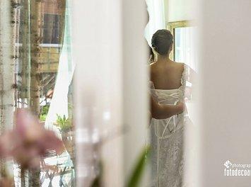 FOTODECOART Nunta Pitesti