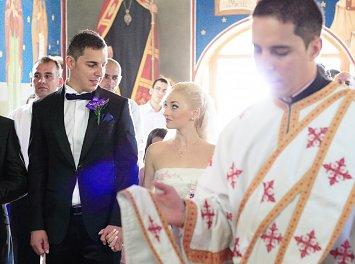 Andra Popescu Nunta Pitesti