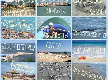 Danvi Travel Nunta Pitesti