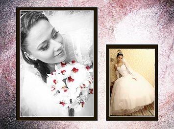 CM VideoFoto Nunta Pitesti
