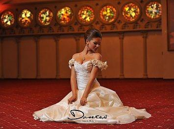 Dantes Fashion Nunta Pitesti