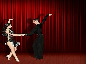 Total Dance Nunta Pitesti