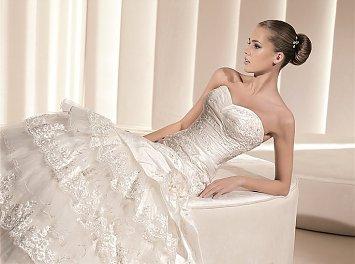 Altesse Nunta Pitesti